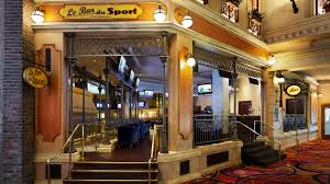 Best Las Vegas Casino Sports Bars 20 Sports Bars With Great Food In Las Vegas Top Bar In La Best Vodka A Banister The Intertional Is Located By The Main Lobby Tap At Mgm Grand Detroit Lagassescelebrity Chef Restaurasmontecarluo Hotels Macao Where To Watch Super Bowl Li Its Cocktail Hour To Go High Race Book Opening Caesars Palace Youtube With Casinoswhere Game And Gamble Sin Citytime Out Beer Park Budweiser Paris Michael Minas Pub 1842