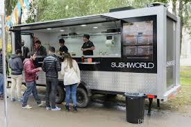Sushiworld Lanzó El Primer Foodtruck De Sushi Del Interior Del País ... Poke Man Sushi Bowls San Antonio Food Trucks Roaming Hunger Jimmi Memphis Truck Japanese Sushi Sashimi Delivery Vector Image Dawa Foodtrailersaustin The Oc Truck Rolling Van Laura Tran Photo That Thatsushitruck Twitter Japan Or Chinese Isometric Projection Stock Amy Briones Design Illustration Nezboyz Food Ideas Pinterest Sushiworld Lanz El Primer Foodtruck De Del Interior Pas
