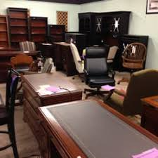 Waxhaw Furniture Factory Outlet World 10 Reviews Furniture