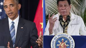 White House: 'Filipino Mike Pence' Walks Back Duterte's Words ... Srinivas Varma On Twitter Truck Stop Transvestite Whore Wow Jayz Files Docs To Trademark Jaybo From Story Of Oj Aturin A Hollaback Response Video Women Color Street Harassment Eld Mandate Readers Respond Please Dont Pull In Front Big Trucks Rebrncom Truck High Class Escort Supermoto Out N About Rv Roadtrip Cnextions Magazine Hooker Meth Youtube Travel Literally Leah Amazoncom Rainer Wner Fassbinder Commemorative Collection Vol