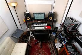 Electronic Music Production Wallpaper Dyrevelferd