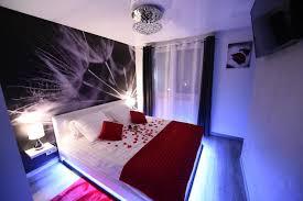 location chambre dijon appartement à dijon pour 2 personnes 40m2 90684750 seloger