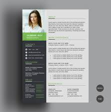Template. Cv Design Free Download: Clean Resume Template ... The Best Free Creative Resume Templates Of 2019 Skillcrush Clean And Minimal Design Graphic Modern Cv Template Cover Letter In Ai Format Cvresume Design In Adobe Illustrator Cc Kelvin Peter Typography Package For Microsoft Word Wesley 75 Resumecv 13 Ptoshop Indesign Professional 2 Page File 7 Editable Minimalist Free Download Speed Art