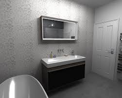 Virtual Worlds Design Bathroom Online Virtual Designer Shower Designs Kids Ideas Virtualom Small Inspiring Tool Free Tile Tools Foroms 100 Vr Player Poulin Center Archives Worlds Room 3d Custom White Bathtub Modern Original Bathrooms On Twitter Bespoke Bathroom Products Designed Get Decorating Tips Browse Pictures For Kitchen And 4d Greatest Layout With Tub Ada Sink Width 14 Virtual Planner Reece Bring Your