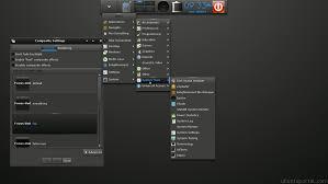 how to install enlightenment 19 desktop environment in ubuntu