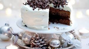 torte rezepte für den thermomix zaubertopf de