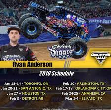 Mighty Monster Truck Shows - Home | Facebook Detroit Monster Jam 2016 Team Scream Racing 2018 Orlando See Gravedigger And Maxd At The Pit Party The Mopar Muscle Monster Truck Will Be Unveiled Photos Fs1 Championship Series In Rocking D Ended Advance Auto Parts Is Coming To Dallas My 2015 1 Backflip Youtube Returns Q February Scene Heard Tales From Love Shaque Trucks Hlight Day One Fair March 3 2012 Michigan Us Hot Wheels