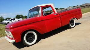 1964 Ford Pickup Truck, 1964 Ford Truck For Sale | Trucks ... 1964 Ford F100 Truck Classic For Sale Motor Company Timeline Fordcom Coe A Photo On Flickriver F250 84571 Mcg Antique F350 Dump Vintage Retro Badass Clear Title Ford Custom Cab Truck Two Tone 292 Y Block 3speed With Od 89980 81199 Hemmings News Pickup 64 F600 Grain As0551 Bigironcom Online Auctions 85 66 Econoline Pick Up Sale Trucks