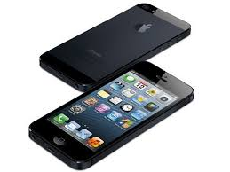 Buy Apple iPhone 5s 16GB grey Color line