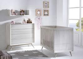 chambre de bébé design chambre de bébé chambre d enfant design scandinave chez ksl living