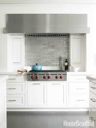 kitchen tiles designs india changyilinye