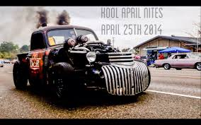 Kool April Nites | April 25th 2014 | Redding, CA - YouTube 775 Best In Rust We Trust Images On Pinterest Rat Rods Rats Update North Redding Intersection Open After Crash Coroner Ids Man Killed Walking Onto I5 Brilliant Used Trucks Craigslist Wisconsin 7th And Pattison Home Record Searchlight 1949 Dodge Power Wagon For Sale 1952 Gmc Jeeps Motor Car And 4x4 Red Bluff 1920 New Car Release Date Alabama Cars How To Search All Towns Diesel Auburn Caused Lifted Sacramento Ca Image 2018