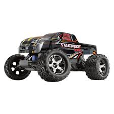 Stampede 1/10 Scale 2WD Electric Monster Truck Tra560864blue Traxxas Erevo Rtr 4wd Brushless Monster Truck Custom Jam Bodies The Enigma Behind Grinder Advance Auto 2wd Bigfoot Summit Silver Or Firestone Blue Rc Hobby Pro 116 Grave Digger New Car Action Stampede Vxl 110 Tra36076 4x4 Ripit Trucks Fancing Sonuva Rcnewzcom Truck Grave Digger Clipart Clipartpost Skully Fordham Hobbies 30th Anniversary Scale Jual W Tqi 24ghz