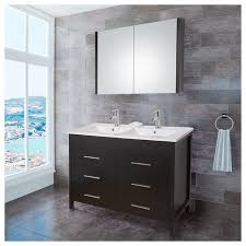 48 Inch Double Sink Vanity Top by Martinkeeis Me 100 48 In Double Sink Vanity Images Lichterloh