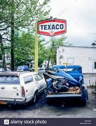 May 1982, Parked Cars, Car Engine And Parts In Trunk, Pick-up Truck ... New York Truck Parts Competitors Revenue And Employees Owler Spicer 5652b Stock 3061 Transmission Assys Tpi 1996 Intertional 9400 2425 Hoods Fuel Tanks For Most Medium Heavy Duty Trucks Ontario Vehicle Parts Store 2 June Painted Famous Artist Andy Golub 36th Regional Trailer Intertional Trucks Commercial May 1982 Parked Cars Car Engine In Trunk Pickup Truck Ford F800 Hood 2839 For Sale At Wurtsboro Ny Heavytruckpartsnet Semitruck Chrome Sales Accsories Shop Nj October 31 2012 Us Two Days After Hurricane Sandy Company History Morgan Olson