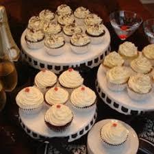 Photo Of Queen City Cupcakes