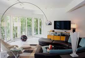 100 Modern Interior Design Blog 4 Ways To Think Like An Er When Decorating
