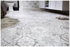 dove grey colours roseberry bathroom furniture ranges
