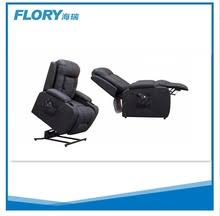 Okin Lift Chair Remote by Lift Chair Lift Chair Suppliers And Manufacturers At Alibaba Com