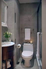comfortable and small bathroom ideas дизайн