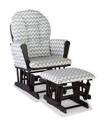 Graco Espresso Dresser Furniture by What U0027s New Storkcraft Official Website