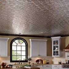 Fasade Glue Up Decorative Thermoplastic Ceiling Panels by Diydecorstore Com Shop Ceilings Backsplash U0026 More