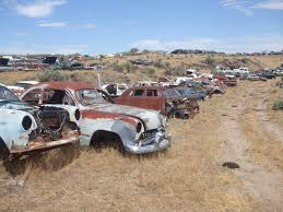 Ford-parts-page Lfservice Auto Salvage Used Parts Belgrade Mt Aft Home Car For Sale We Buy Junk Cars Waterloo Ia Truck Old Ford Yard 1937 Editorial Stock Image Of Bw Lucken Corp Trucks Winger Mn 2008 Chevrolet 3500 To Trophy Winner Photo Recycling Brisbane 2006 F150 Fx4 East Coast The 2015 Will Change Junkyards Forever Web Feature