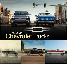 100 Years Of Chevrolet Trucks | Green Shoot Media Chevrolet Trucks For Sale In Pladelphia Pa Lafferty Register Rv Center Is A Brooksville Dealer And Come Shop Our Indianapolis In Silverado Special Editions Takeover Texas Motor Speedway 2014 62l V8 4x4 Test Review Car Driver Pressroom United States Images 2016 Silveradogmc Sierra Light Duty To Be Introduced New Vans For Team 2019 Handson Heres Quick First Look Roadshow Top 5 Chevy Repair Problems Zubie Photos 6500hd Dump Truck 28x1800 The 800horsepower Yenkosc Is The Performance Pickup