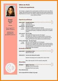 Curriculum Vitae Template Word 54 Best Go Sumo CV Templates Resume 2018 Pdf
