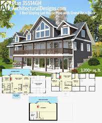 100 Family Guy House Layout Plan Lovely Floor Plan Sims 3