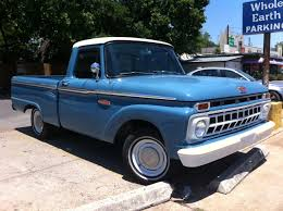 1960s Ford F-100 Pickup On Lamar Downtown | ATX Car Pictures ... 1960 Ford F100 For Sale On Classiccarscom Pickup Trucks 2018 Wall Calendar 8622108541 Calendarscom Bangshiftcom Minifeature An 1960s Unibody Truck With This 1976 Street Is A Clean Powerful Build 292 Yblock V8 Engine Truckin Magazine Classic Youtube 1966 Ford Brownwhite Pinterest Trucks Simple And Beautiful Fordtruckscom Why Nows The Time To Invest In A Vintage Fseries Wikiwand File1960s Tseries Tow Truck1jpg Wikimedia Commons