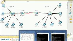 Voip No Packet Tracer - YouTube O Ppca Voip Ou Ip Sip T46g Telefone Para Skype For Business Wetalkit 9to5toys Last Call Ooma Phone W Bluetooth 90 Galaxy Tab 3 Phoning It In The Dirty Secret Of Calling And How Will Product Review Office System The Droid Lawyer Voip System Compare Prices At Nextag Como Usar 5 Passos Com Imagens Wikihow Amazoncom Service Internet Calling On S4 Youtube Iphone 6