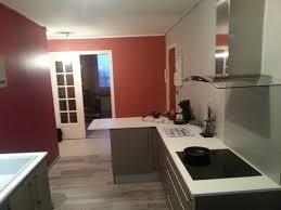 perene cuisine prix meuble de cuisine indpendant studio meubl chambre sb cuisine
