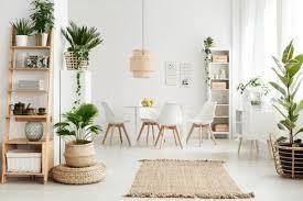 104 Scandanavian Interiors Understanding The Interior Design Trend