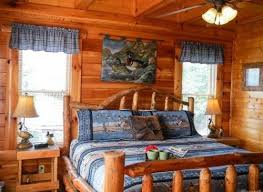 4 Bedroom Cabins In Pigeon Forge by 55 Best 4 Bedroom Smokies Cabins Images On Pinterest Gatlinburg