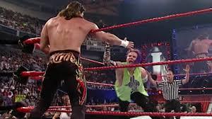 Halloween Havoc 1997 Eddie Guerrero by Five Star Match Of The Week Eddie Guerrero Vs Dean Malenko 2