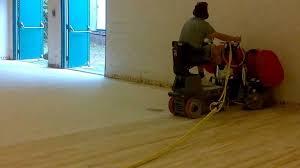 Hardwood Floor Refinishing Pittsburgh by Hardwood Floor Sander Houses Flooring Picture Ideas Blogule