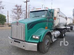 Kenworth T800 Dump Trucks In California For Sale ▷ Used Trucks On ... Rogue Truck Body Dump Trucks In Los Angeles Ca For Sale Used On Buyllsearch For 2009 Peterbilt Only 40k Miles 7axle Super Kenworth T800 California More At Er Equipment Towing Crane Fire Sales Service Commercial Freightliner In 2017 Ford F650 57 Yard 8898 Garden Home Sundowner Of Largest W Coast Dealer And Your Local 2006 Gmc C5500 Auction Or Lease Fontana Big Desert Trucking Tucson Az