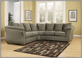 lovable jennifer convertibles sofa bed with enchanting jennifer