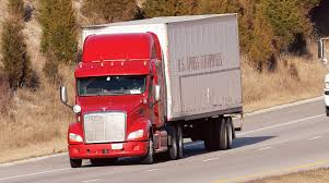 U.S. Xpress Bids To Recruit Millennials With Scholorship Program ... Crete Carrier And Shaffer Trucking Drivers Get A Pay Raise New Executives At Celadon Group Fleet Owner 10 Best Companies For Team In Us Fueloyal Indiana Hit By Trucker Shortage Lease Purchase In The Usa Adds Features To Fleetwire Mobile Driver App Carriers Logistics Your Fullservice 3pl Driving Archives Drive Truck School Indianapolis O Truckerfag Thread Copy 34 Life Trucks Image Kusaboshicom Rookie Finalist Wishes Hed Started Driving Sooner