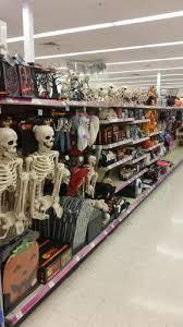 Walgreens Halloween Decorations 2015 by Walgreens 2017 Page 5