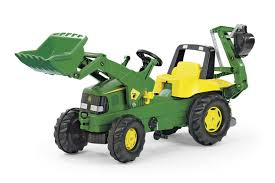 The Top 20 Best Ride On Construction Toys For Kids In 2017 ... Peaveymart Weekly Flyer Harvest The Savings Sep 5 14 13 Top Toy Trucks For Little Tikes John Deere 21 Inch Big Scoop Dump Truck Playvehicles Kid Skill Pictures For Kids Amazon Com 1758 Tractorloader Set 38cm Tomy 350 Ebay New Preschool Toys Spring A Sweet Potato Pie Both Of My Boys Love Their Wheels Best Gift Either Them M2 21inch 20 Best Ride On Cstruction In 2017