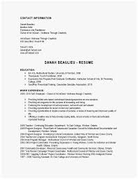 72 Wonderfully Gallery Of Indeed Resume Download | Best Of ... Indeed Resume Download Unique Search Rumes Awesome Free Builder Templates Luxury Professional Indeedcom 48 Exemple Cv Xenakisworld Rar Descgar Collection 52 Template 2019 25 How To Busradio Samples Coverr For Covering Curriculum Vitae Format New 59 Photo Wondrous Alchemytexts Devops Engineer Resume Indeed Tosyamagdaleneprojectorg