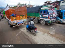 Kathmandu Nepal July 2018 Popular Colorful Trucks Decorated Nepalese ... Fords F150 Carries The Load As Light Trucks Outsell Autos A Key Best Cars And Top 10 Lists Kelley Blue Book Pickup Truck Reviews Consumer Reports Why Is Uses Toyota Business Insider Pick Up Trucks Most Popular Stolen Vehicle My Cowichan Valley Now 6 Accsories In Winston Salem History Of Ram 1500 At Lake Keowee Chrysler Dodge Jeep These Are Most Popular Cars In Every State Chevy Gmc Buick Cadillac Inventory Near Burlington Vt Car 100 Years Exploring New Possibilities With Chevrolet Toprated For 2018 Edmunds
