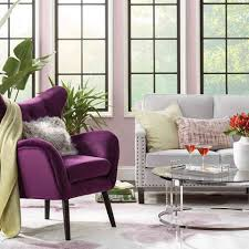Wayfair Coupon Code - $20 Off Wayfair Discount Code & Free ... 20 Discount Off Tread Depot Free Shipping Code Couponswindow Couponsw Twitter 25 Off Nutrichef Promo Codes Top 20 Coupons Promocodewatch Wayfair Coupon Code Any Order 2019 Wayfarers Papa Johns Best Deals Pizza Archives For Your Family Calamo Adidas Canada Coupon Walgreens Promo And Codes Ne January Up To 75