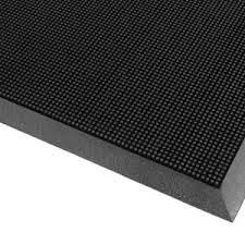Andersen Waterhog Floor Mats by Flooring Waterhog Mats For Your Cozy Floor Decor U2014 Flaxrd