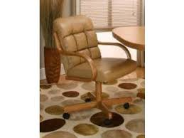 Chairs on wheels at the Best Prices and Best Selection with a