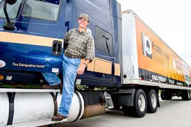 Tractor Trailer Trainer Professional Truck Driver Traing In Murphy Nc Colleges Cdl Driving Schools Roehl Transport Roehljobs 28 Resume For Cdl Free Best Templates Free Cdl Traing Md Yolarcinetonicco Mccann School Of Business Job Fair Roadmaster Drivers California Advanced Career Institute Commercial New Castle Trades And Company Sponsored Class C License Union Gap Yakima Wa Ipdent Custom Diesel Testing Omaha Practice Test Free 2018 All Endorsements