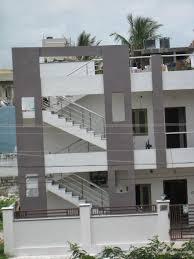 Image Result For Indian Staircase Elevation BLRElevation