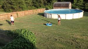 Toddler, 2 Teens, Dog Leash, & Pool = Redneck Summer Fun - YouTube Do Female Dogs Get Periods How Often And Long Does The Period Dsc3763jpg The Best Retractable Dog Leash In 2017 Top 5 Leashes Compared Please Fence Me In Westward Ho To Seattle Traing Talk Teaching Your Come When Called Steemit For Outside December Pet Collars Chains At Ace Hdware Biglarge Reviews Buyers Guide Amazoncom 10 Foot With Padded Handle For Itt A Long Term Version Of I Found A Rabbit Wat Do